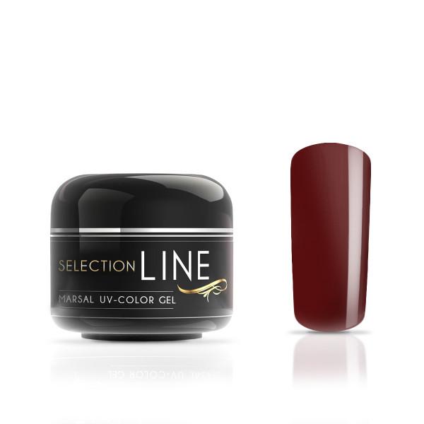 Selection Line Marsal Farbgel Bloody Drop 5ml
