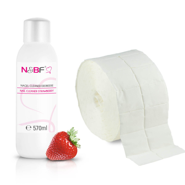 Nails-and-Beauty-Factoy-Nail-Cleaner-Strawberry-Zelleten-Pack