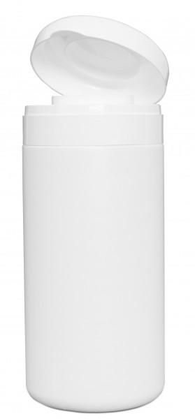 MyClean® Spenderbox für Desinfektionstücher