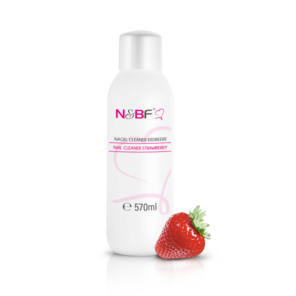 Nails-and-Beauty-Factory-Nail-Cleaner-Strawberry-570-ml