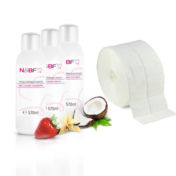 Nails-and-Beauty-Factoy-Nail-Cleaner-Vanilla-Strawberry-Coconut-Special-Pack-Zelleten-Pack.jpg