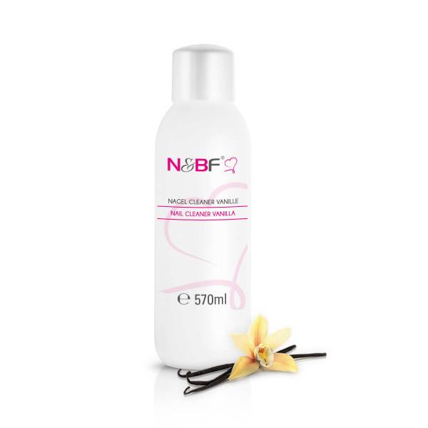Nails-and-Beauty-Factory-Nail-Cleaner-Vanilla-570-ml